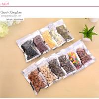 harga Alp16x26 plastik Packing Souvenir, Plastik Bungkus Kacang Biji-bijian Tokopedia.com