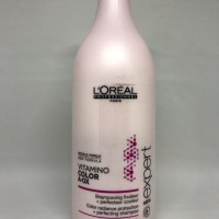 Loreal Serie Expert Vitamino Color Shampoo 1500ml