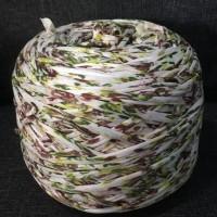 Tarn/T-shirt yarn