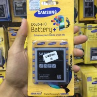 battery baterai batre samsung J5 original