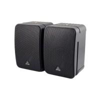 harga Speaker Monitor Pasif Behringer 1c-bk Tokopedia.com