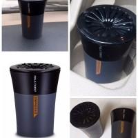 NEW Parfum Mobil Kopi Espresso Original Korea