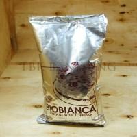 Biobianca Instant Whipped Cream 1Kg