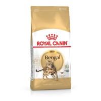Makanan Kucing Royal Canin Bengal 2kg