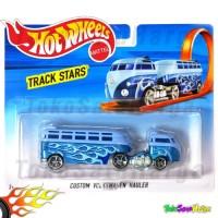 Harga Track Hot Wheels Travelbon.com