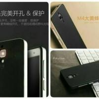 Harga Case Ipaky For Xiaomi Travelbon.com