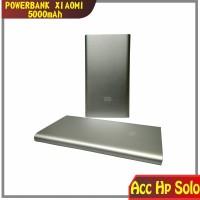 harga Xiaomi Power Bank 5000mah Original Tokopedia.com