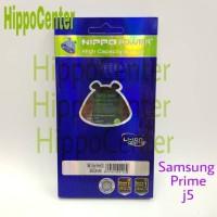 Baterai Hippo Samsung Grand Prime 3450 MAh