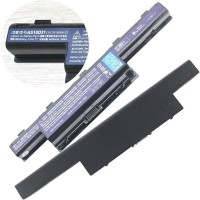 Batre     Original Baterai Laptop Acer Aspire 5733 ori 100% garansi