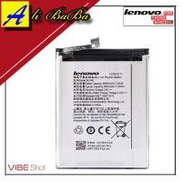 Baterai Hanphone Lenovo Vibe Shot Z920 BL246 Batre HP Battery Lenovo