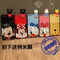 CASE HP XIOMI REDMI 3 PRO 4A 4X NOTE 4X / VIVO Y53 V5 Y69 / IPHONE 5G