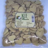 Kue Masin Love 200 Gram Asli Bangka dari Toko LCK