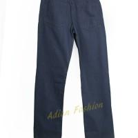 Celana Emba Mono 1160180201 Blue