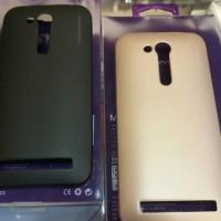 Casing HP Baby Skin HardCase Asus Zenfone Go B ZB500KL