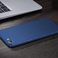 Case HP Hardcase Vivo Y53 Y55 Y55s