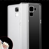 Case HP Softcase Huawei Y3 II Y5 II Y6 II