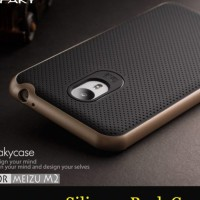 Case HP Hardcase Meizu M2 M2 Note