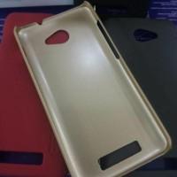 Case HP Hardcase Andromax A E2 R