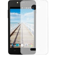 Case HP Softcase Andromax A E2 R2 E2 Plus