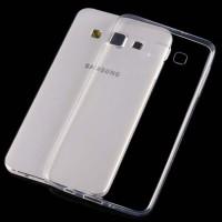 Harga Hp Samsung Galaxy Young Travelbon.com