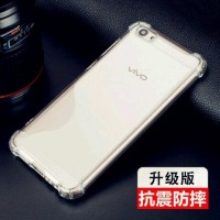 Casing HP Anti Crack Case Vivo Y53 Y55 Y55s