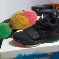 harga Sepatu Basket Paul George1 Low Rise And Shine Tokopedia.com