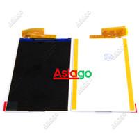 LCD MITO A660 (FPC035H0C-AQ9-B/SOLDER 29PIN)