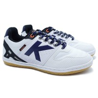 Kelme Intense 4.0 (White)