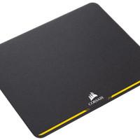 Corsair Gaming Mouse Mat MM200 Small