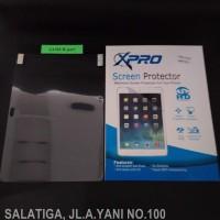 ANTI GORES SCREEN GUARD SAMSUNG P600 GALAXY NOTE 2014 10'' XPRO