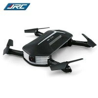 DRONE JJRC H37 MINI BABY ELFIE ALTITUDE HOLD WITH WIFI FPV HD CAMERA