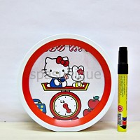 Frame Photo Hello Kitty HQ039