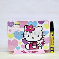 Frame Photo Hello Kitty 1506