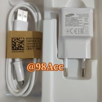 Adaptor Charger HP Samsung ORI ASLI S3 S4 Note 2 Grand J1 J2 J5 J7 Pr