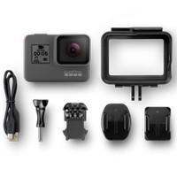 GOPRO HERO 5 / GOPRO HERO5 BLACK EDITION / GO PRO HERO 5 BLACK kamera,