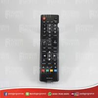 Jual [New]  Remot/Remote TV LCD/LED LG AKB73975733 KW Murah