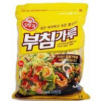 Ottogi Korean Tepung Pancake Mix