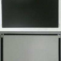 Layar Laptop, LCD, LED Asus X200M Terlaris