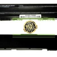 batre BATERAI DELL LATITUDE E5530 E6420 E6430 E6430S ATG