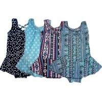 Jual swimsuit babygirl/ baju renang bayi Murah