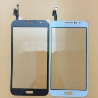 Ts , Touchscreen Samsung Grand Max , G720 Black , White