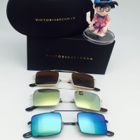 f1fa4e98d9db6 Tabel Harga kacamata hitam Sekitar Jakarta di Topexpand Page 4