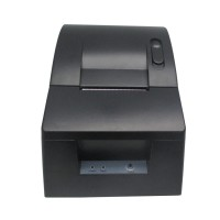 Thermal Receipt Printer Struk Nota LPT Paralel faktur pos retail kasir