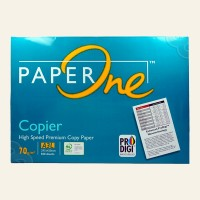 Kertas Paper One A3 70gsm