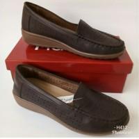 harga Sepatu Fladeo Flb9-1jc-cfe115, Sepatuloafers, Sepatuflat, Sepatuwanita Tokopedia.com
