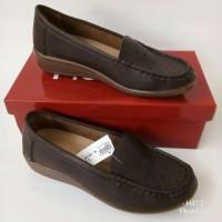 harga Sepatu Fladeo Flb8-2jc-cfe115, Sepatuloafers, Sepatuflat, Sepatuwanita Tokopedia.com