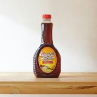 Log Cabin Country Kitchen Original Syrup 710ml