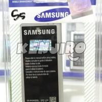 Baterai Batre Samsung Galaxy S5 G900 100% Original