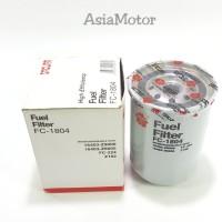 harga Filter Solar Atas Sakura - Truck Nissan Euro I Pkc211 Tokopedia.com