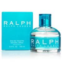PARFUM PRIA EDT RALPH LAUREN COWOK IMPORT MURAH 100 ml